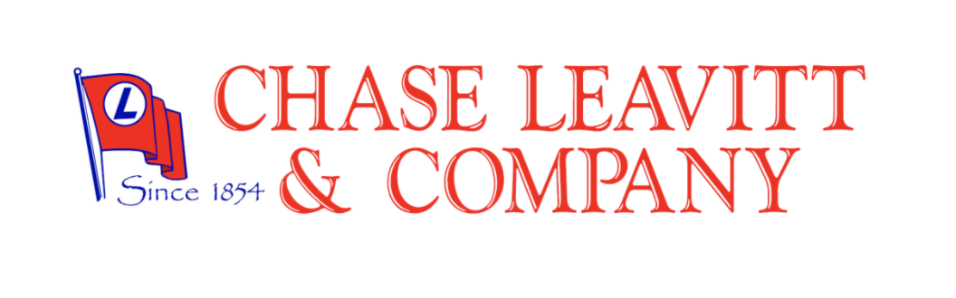 Chase Leavitt & Co.