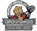 Groundhog Property Services