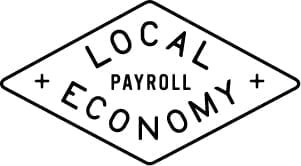 Local Economy | Maine Payroll Services