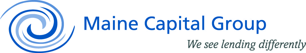 Maine Capital Group