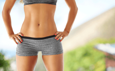 How Do I Get a Flat Stomach?