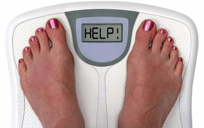 How To Move Past a Weight Loss Plateau