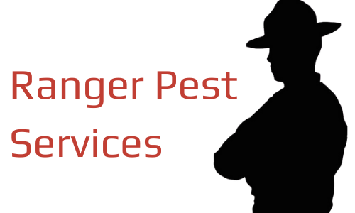 Ranger Pest Services