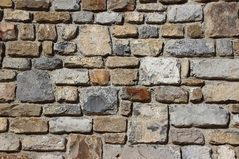 What Stone Veneers Can Do for Your Property