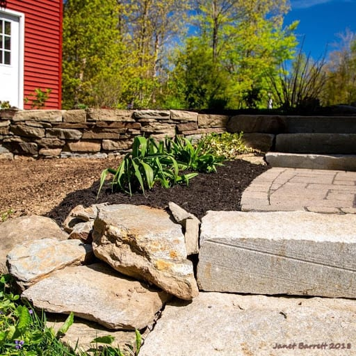 Smart Landscaping Ideas to Improve Your Home Quickly