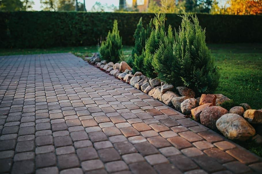 Mistakes to Avoid During Spring Landscaping