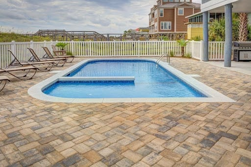 Outdoor Living Space Trends To Consider This Year