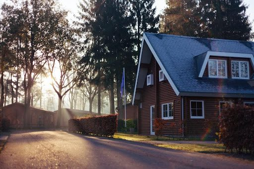 Ideas To Increase Your Curb Appeal